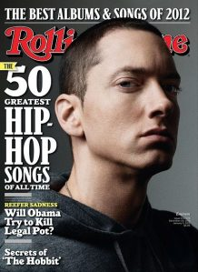 eminem-covers-rolling-stone-december-2012