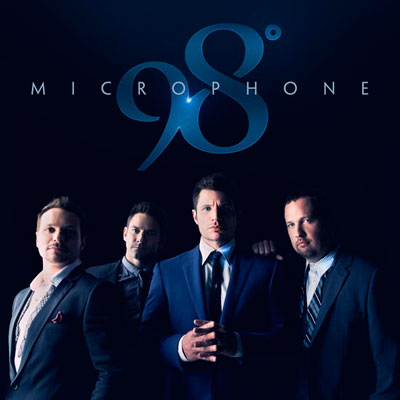 98-degrees-microphone-400x400