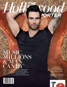 adam-levine-covers-the-hollywood-reporter-01