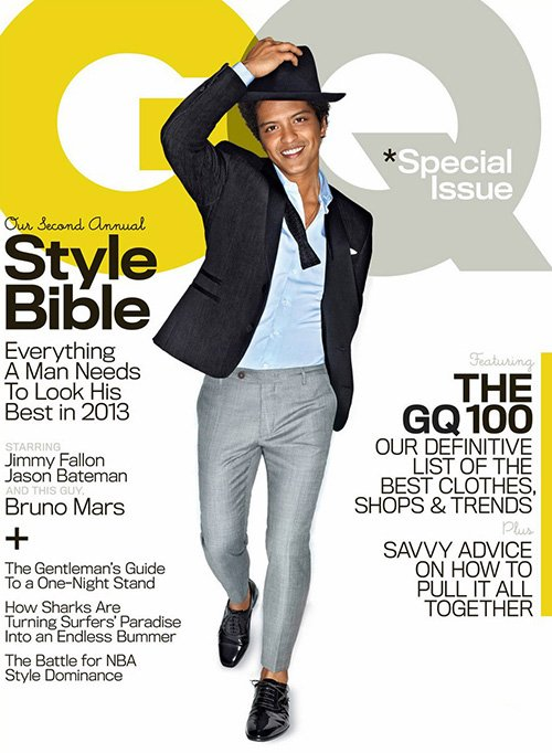 bruno-mars-covers-gq-special-issue-april-2013