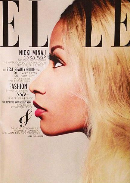 nicki-minaj-elle-april-2013-cover