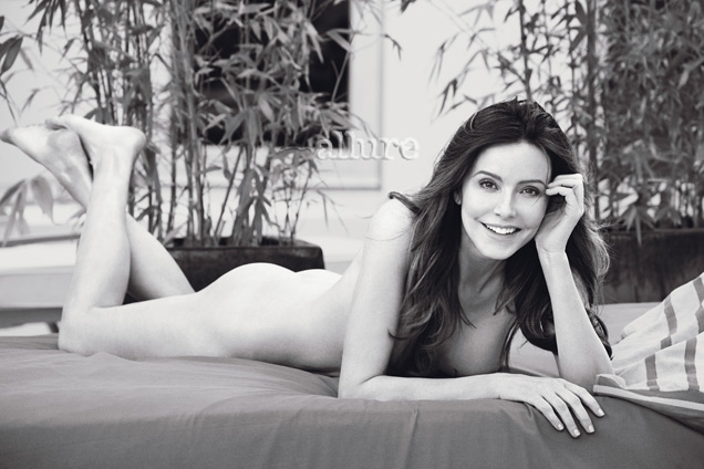christa-miller-celebrities-go-nude-for-allure