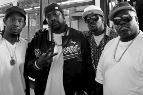Goodie-Mob-Feat.-Janelle-Monae-'Special-Education'