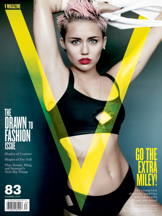 miley-cyrus-v-magazine-shoot-hq-2