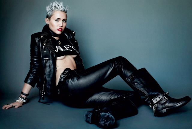 miley-cyrus-v-magazine-shoot-hq-3