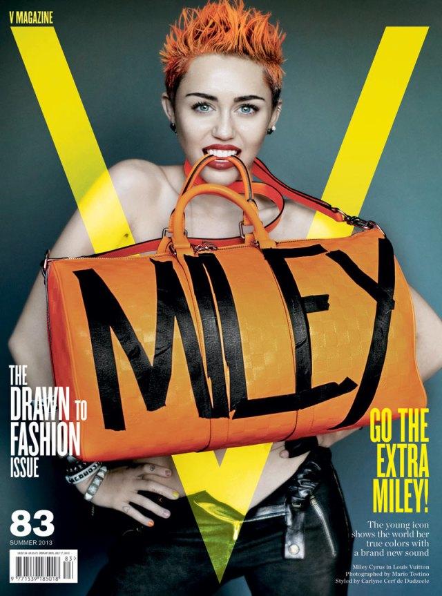 miley-cyrus-v-magazine3