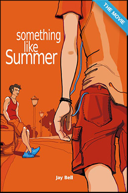 summer_cover