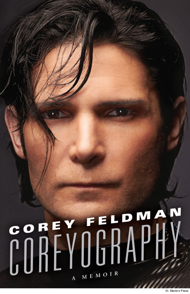 corey-feldman-300