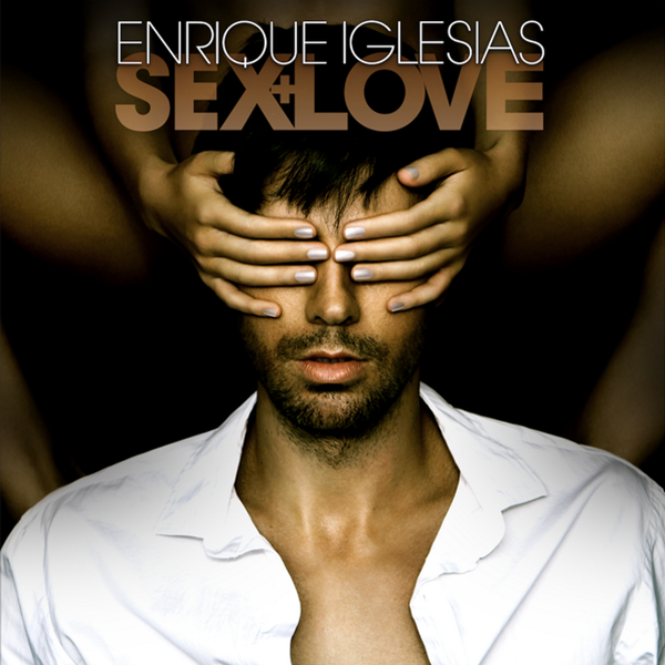 Enrique-Iglesias-SEX-+-LOVE