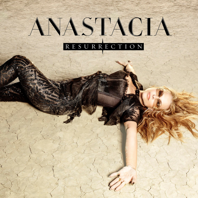 Anastacia-Resurrection-2014-1500x1500