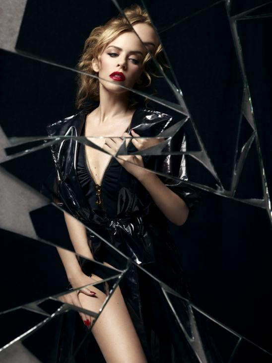 kylie-minogue-kiss-me-once-promo-2