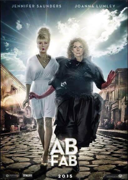 abfab.jpg