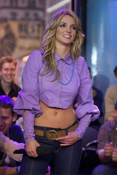 Britney-Spears-bei-MTV-TRL_10923