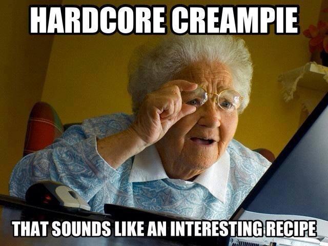 grandma-pie-creampie-recepie-830593