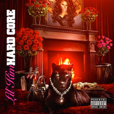 Lil-Kim-Hard-Core-mixtape-cover-artwork-400x400
