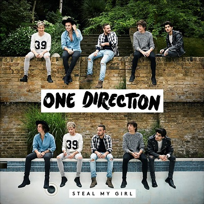 one-direction-steal-my-girl-400x400
