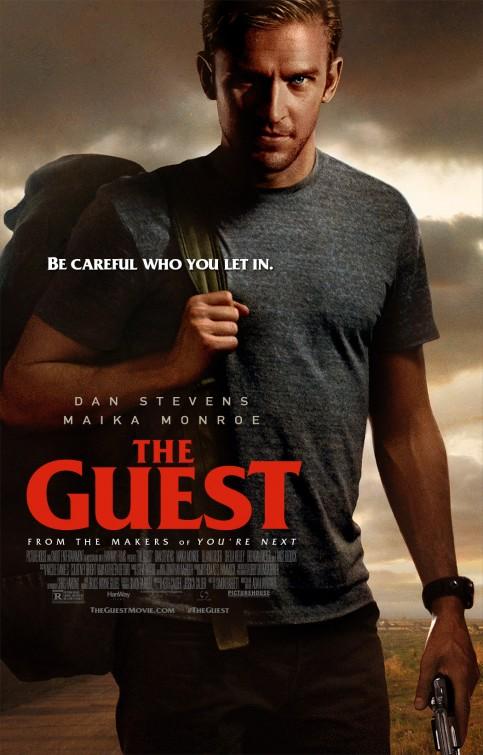 guest_ver5