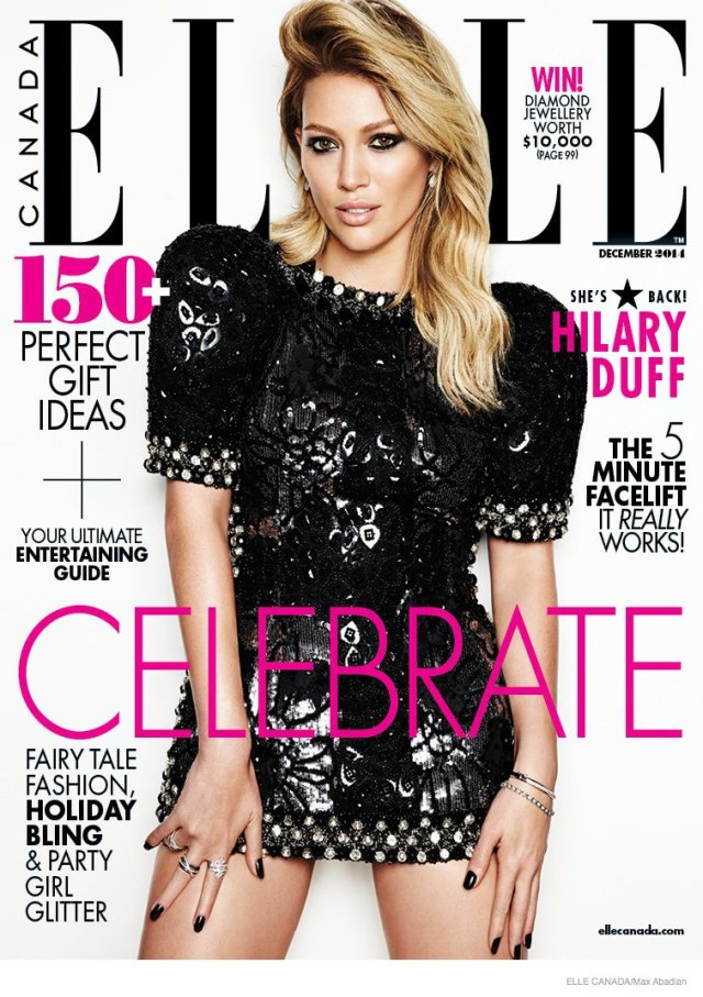 hilary-duff-elle-canada-december-2014-05