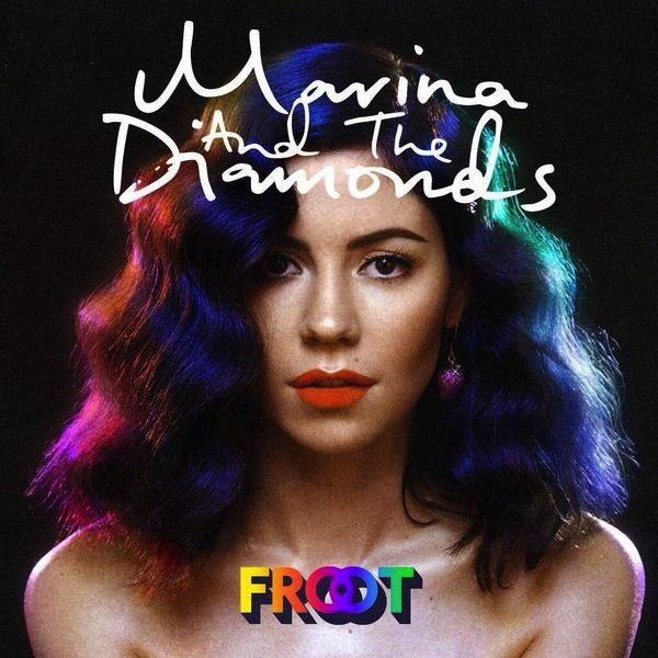 marina-diamonds-froot-cover