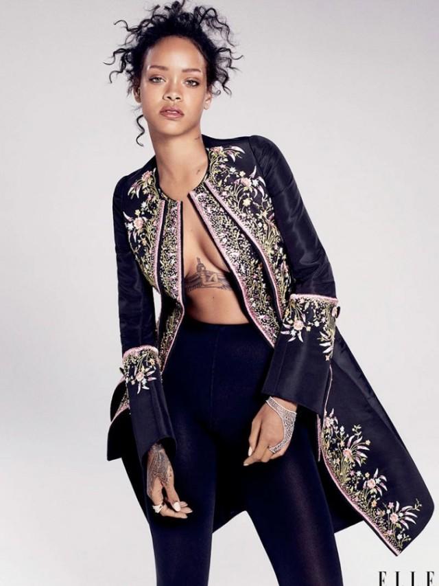 Rihanna-Elle-2-675x900