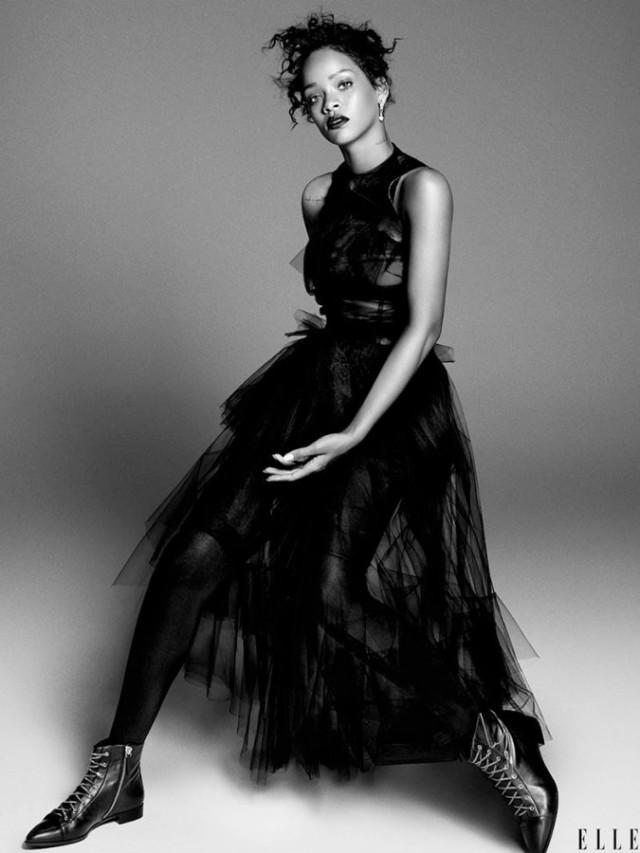 Rihanna-Elle-3-675x900