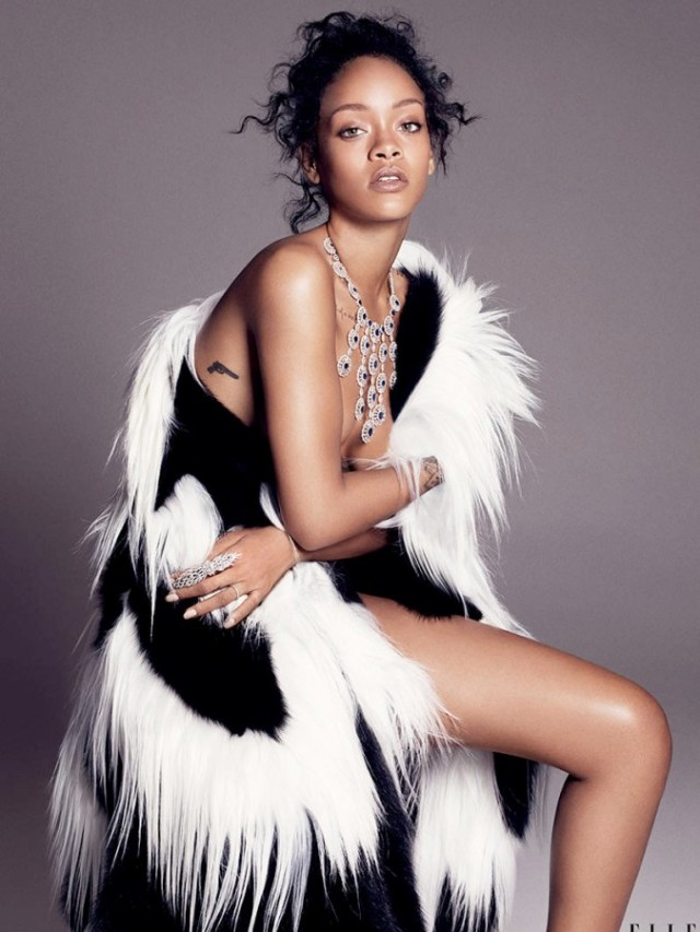Rihanna-Elle-4-675x900