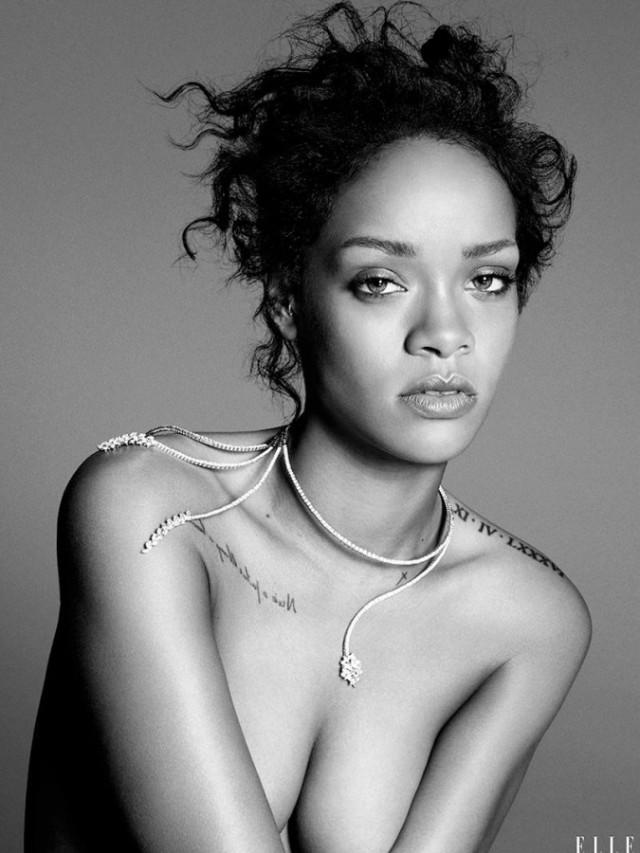 Rihanna-Elle-5-675x900