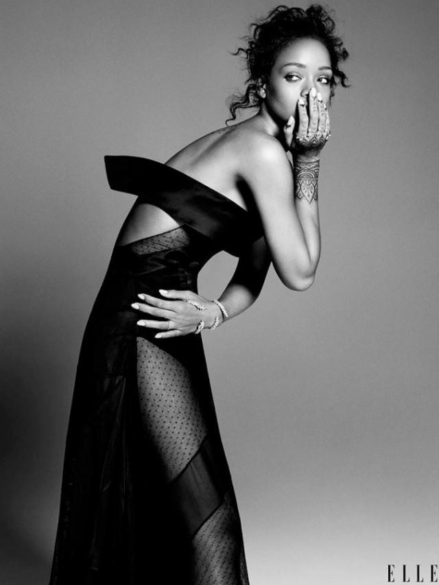 Rihanna-Elle-7-675x900
