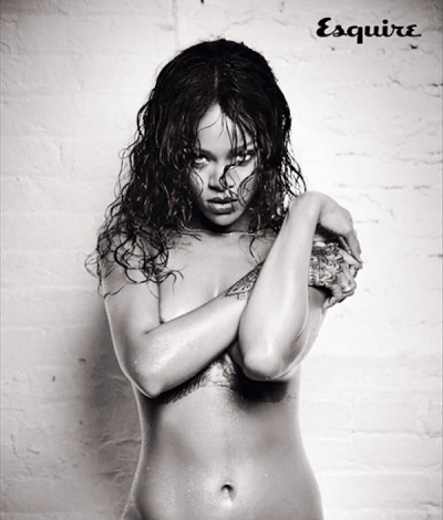 rihanna-esquire-uk-photoshoot-naked-nude-11-400x470