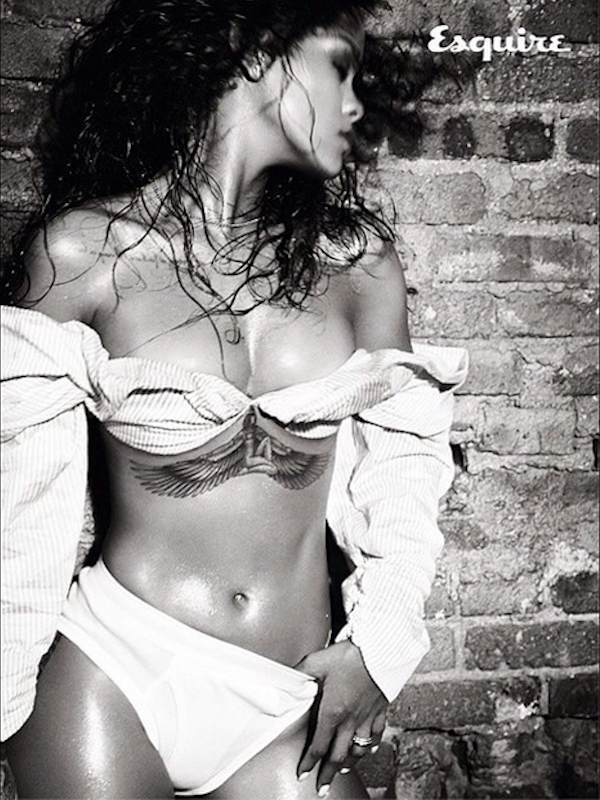 rihanna-esquire-uk-photoshoot-naked-nude-21
