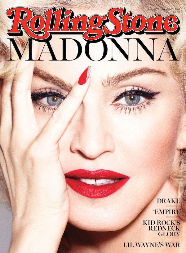madonna-rolling-stone-2015