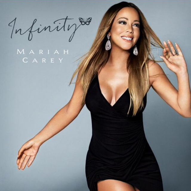 mariah_carey_infinity_cover_art