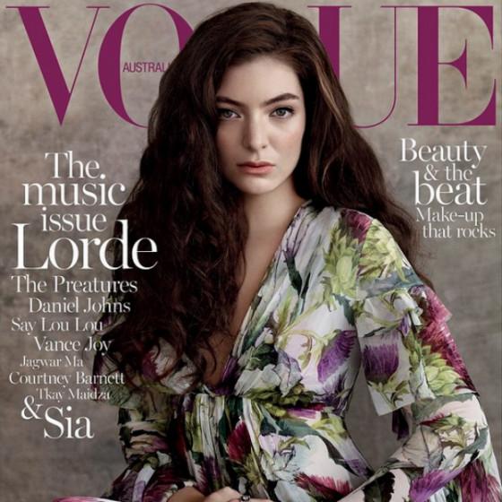lorde-vogue-australia-cover-dress-gucci-560x560