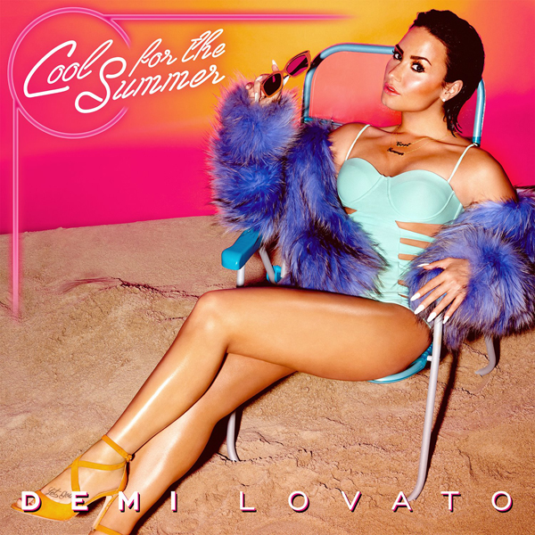 demi-lovato-cool-for-the-summer-cover-art