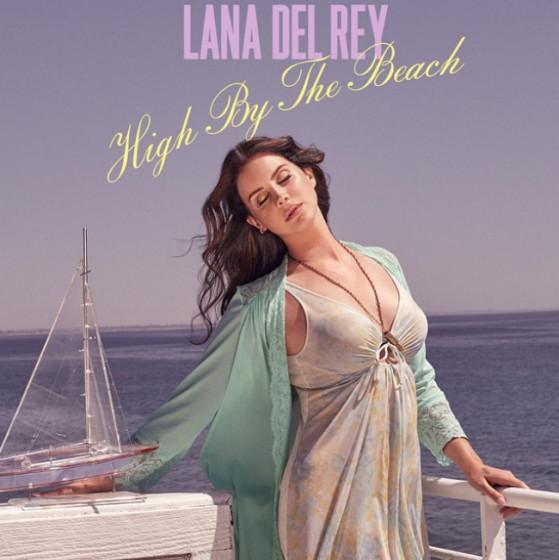 lana-del-rey-high-by-the-beach1-559x560