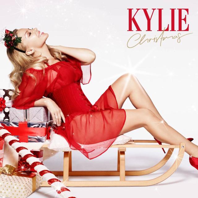 Kylie-Minogue-Kylie-Christms-2015-Final-1500x1500