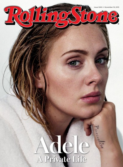 adele-rolling-stone-cover-2015-25-hello-412x560