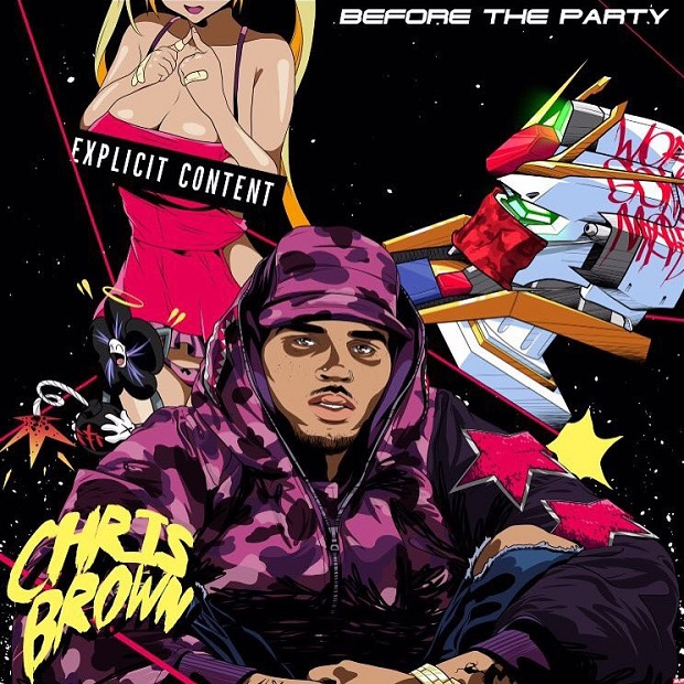 chris-brown-before-the-party
