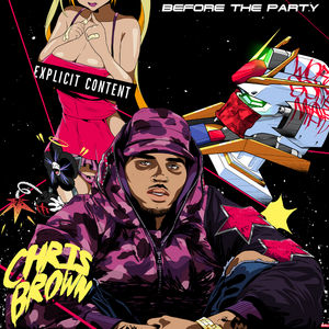 chris_brown_before_the_party-front