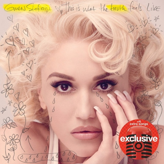Gwen_Stefani_This_Is_What_the_Truth_Feels_Like_2