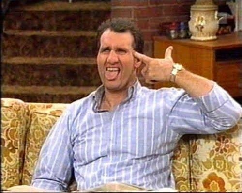 al-bundy-finger-gun-to-head