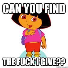 dora-fucks-i-give