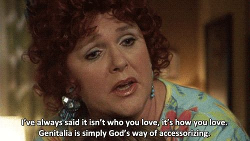 debbie-qaf-quote