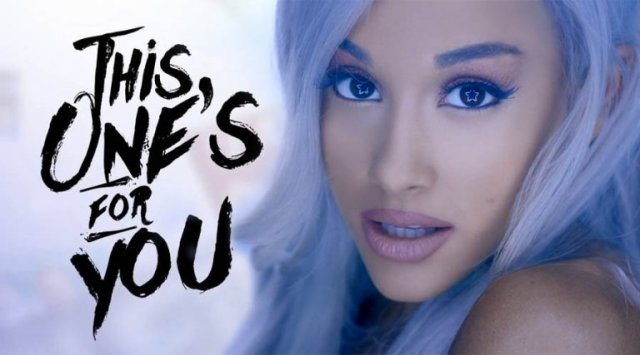 ariana-grande-this-ones-for-you-hit-summer-768x427