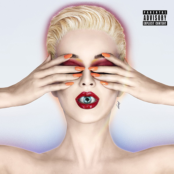 katy-perry-witness-cover-1