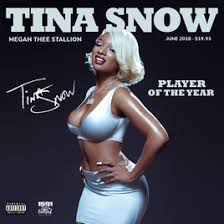 Freak Nasty (Tina Snow)