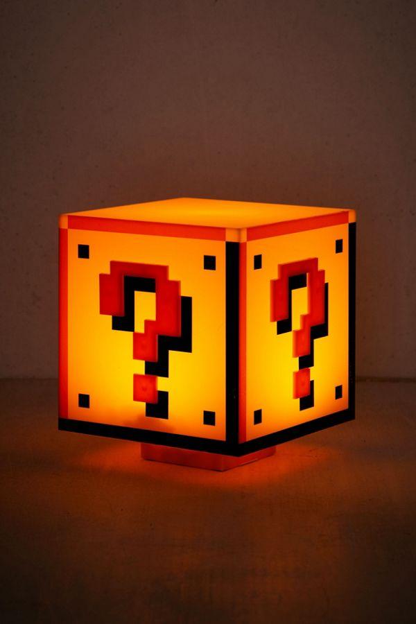 Cool Lamp I Want