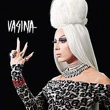 Vagina,_Alaska_Thunderfuck