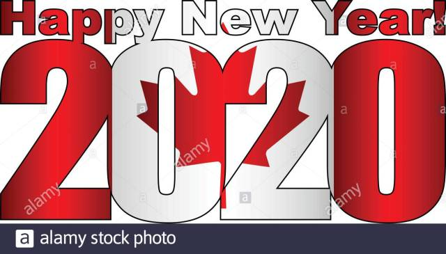 happy-new-year-2020-with-canada-flag-inside-illustration-2020-happy-new-year-numerals-2020-canada-flag-numbers-2AE2PC7