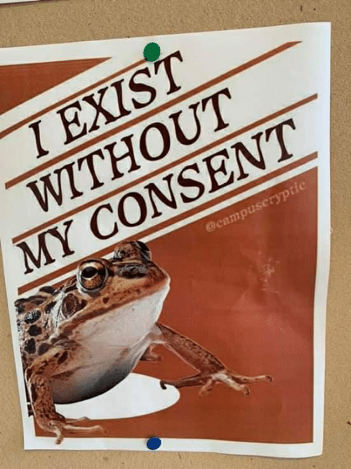i-exist-without-my-consent-campuseryptic-62658358